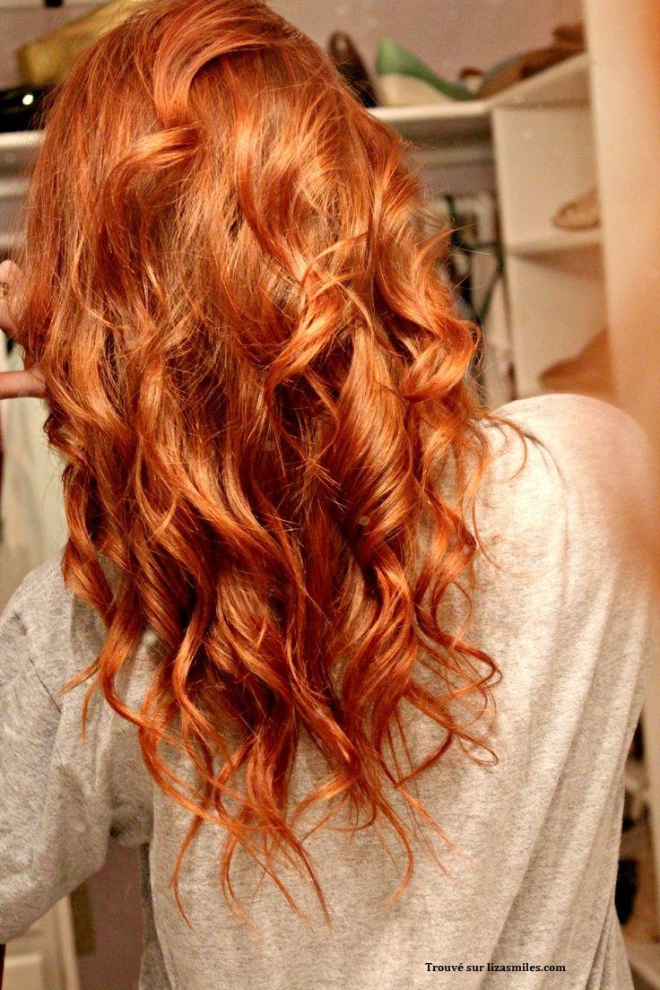 cheveux-couleur-rouge-11