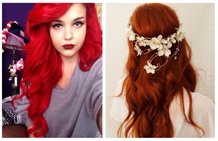 cheveux-couleur-rouge-12