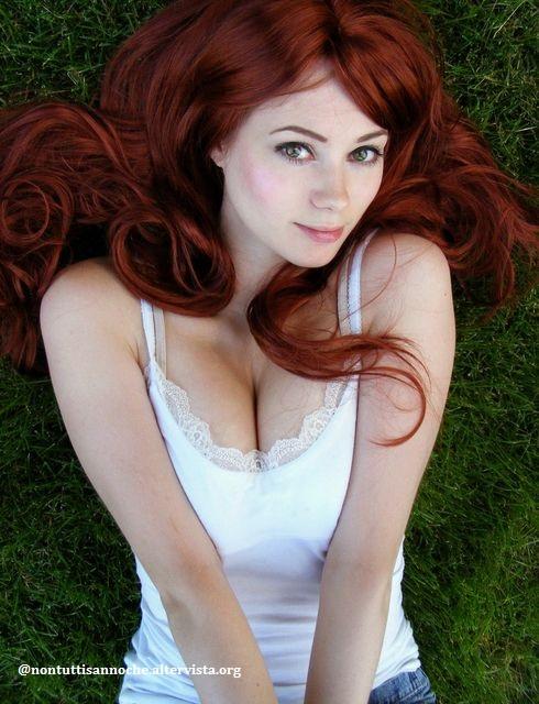 cheveux-couleur-rouge-6