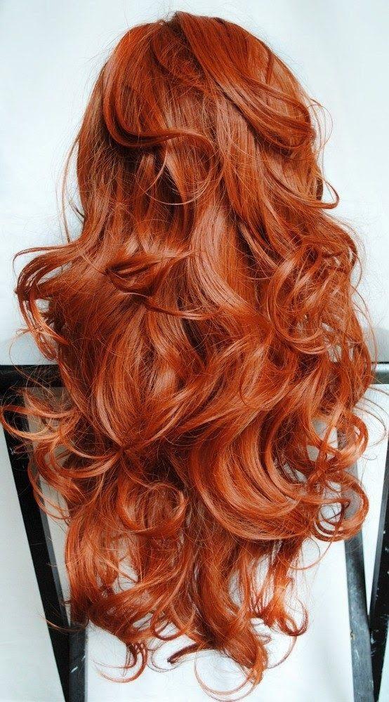 cheveux-couleur-rouge-7