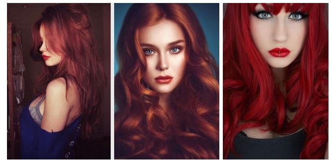 cheveux-couleur-rouge-8