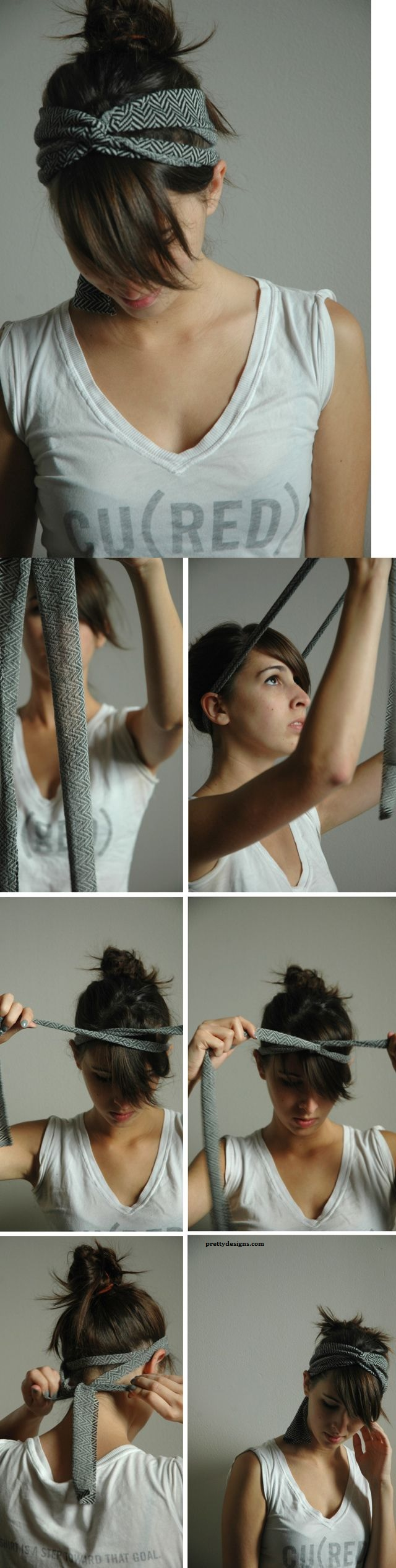 coiffure-avec-frange-11