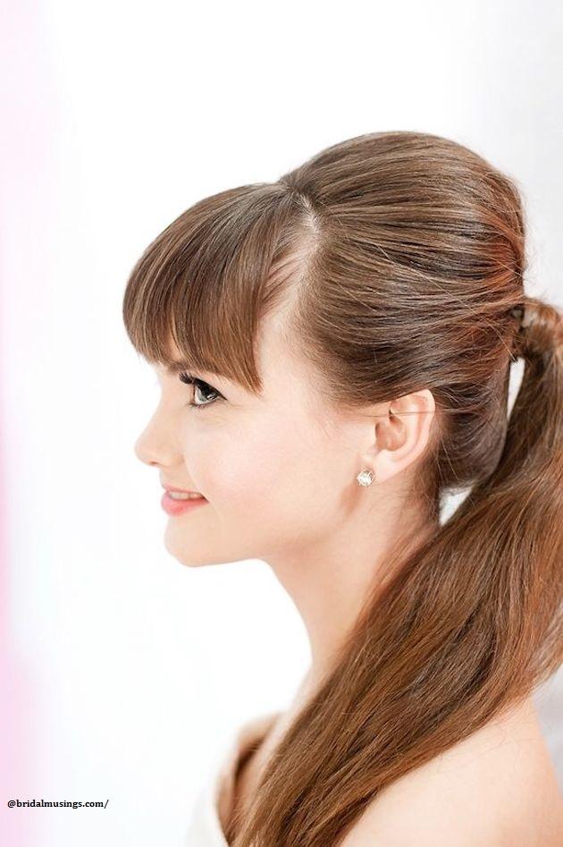 coiffure-avec-frange-17