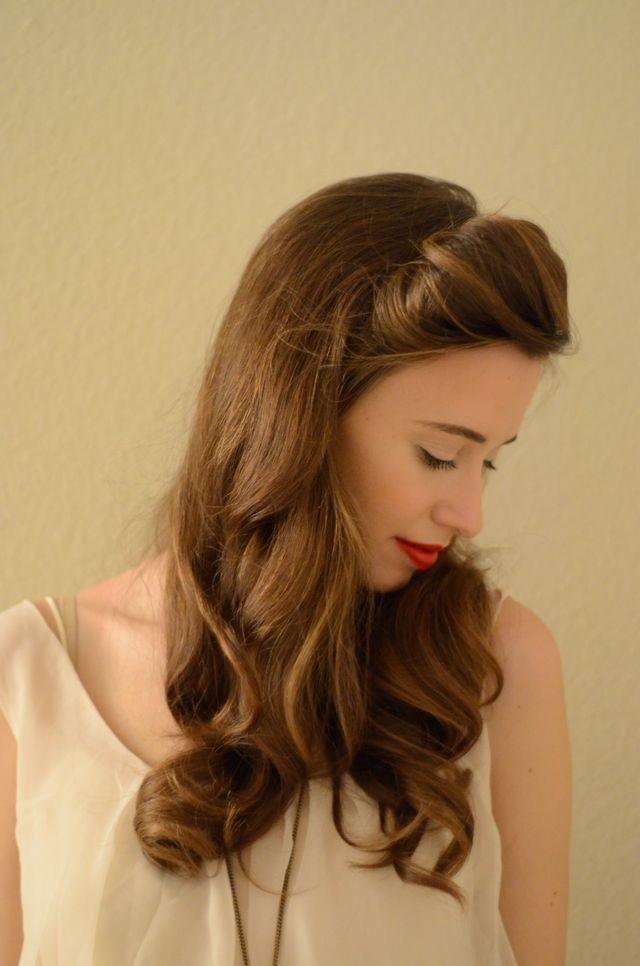 coiffure-avec-frange-3