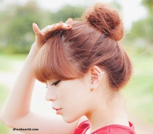 coiffure-avec-frange-5