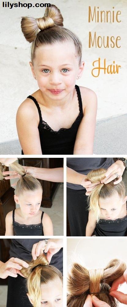 coiffure-cèlèbrités-17