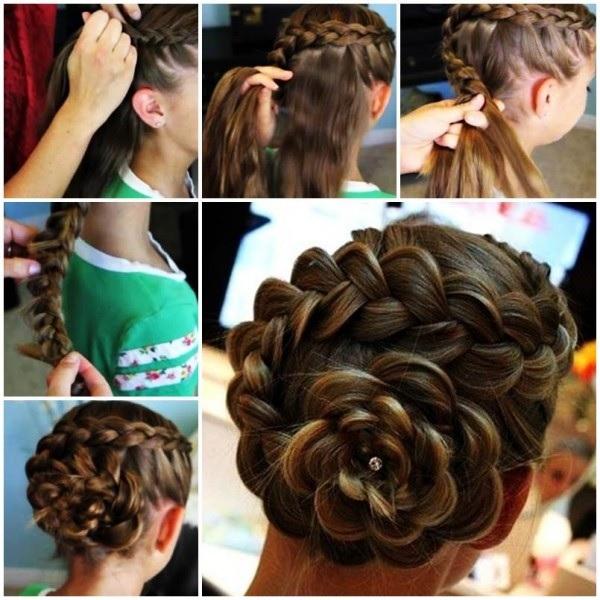 coiffure-cèlèbrités-21