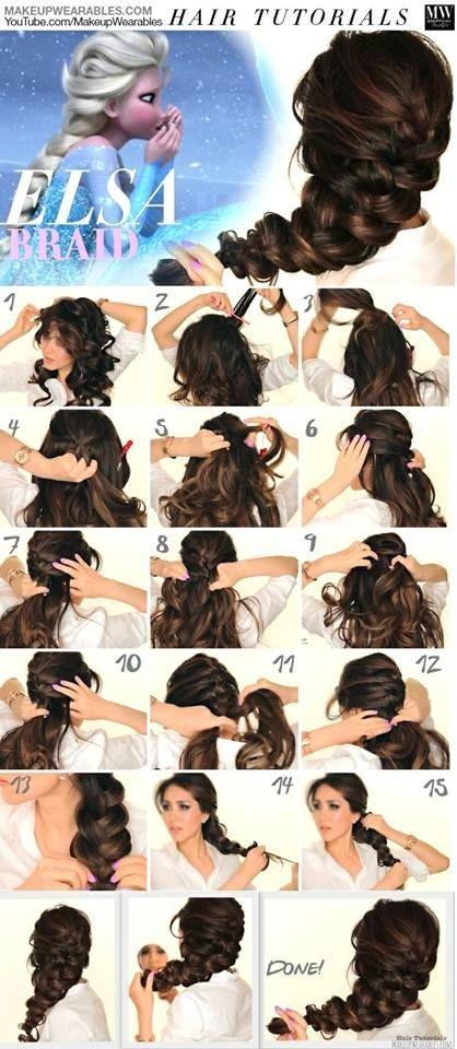 coiffure-cèlèbrités-5