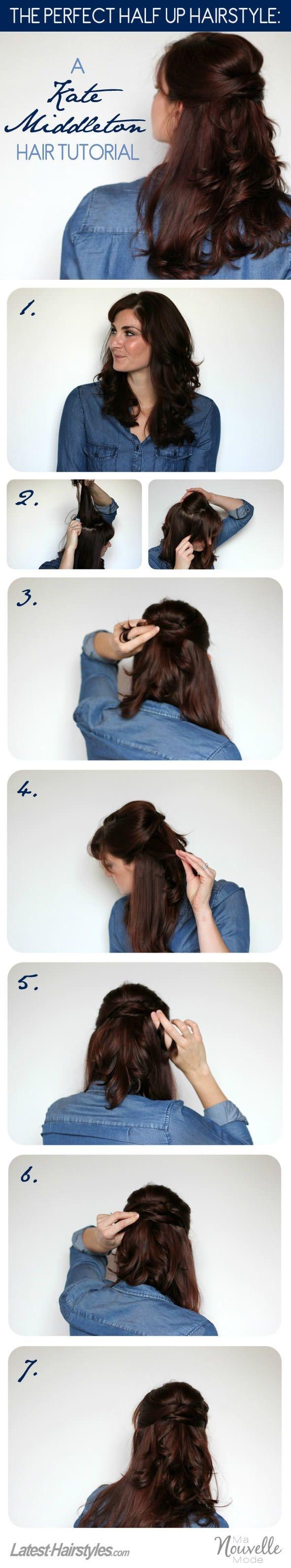 coiffure-cèlèbrités-6