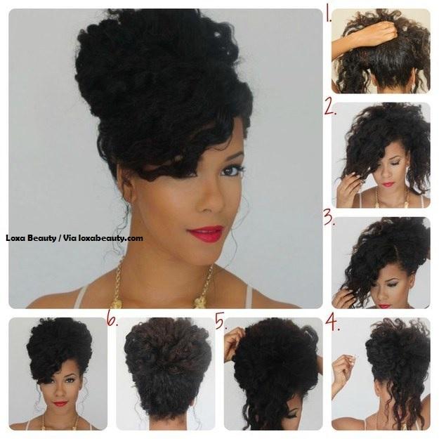 coiffure-cheveux-bouclés-10