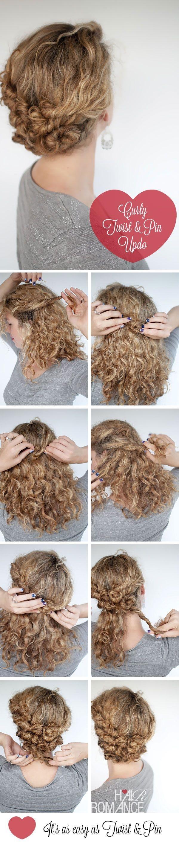 coiffure-cheveux-bouclés-14