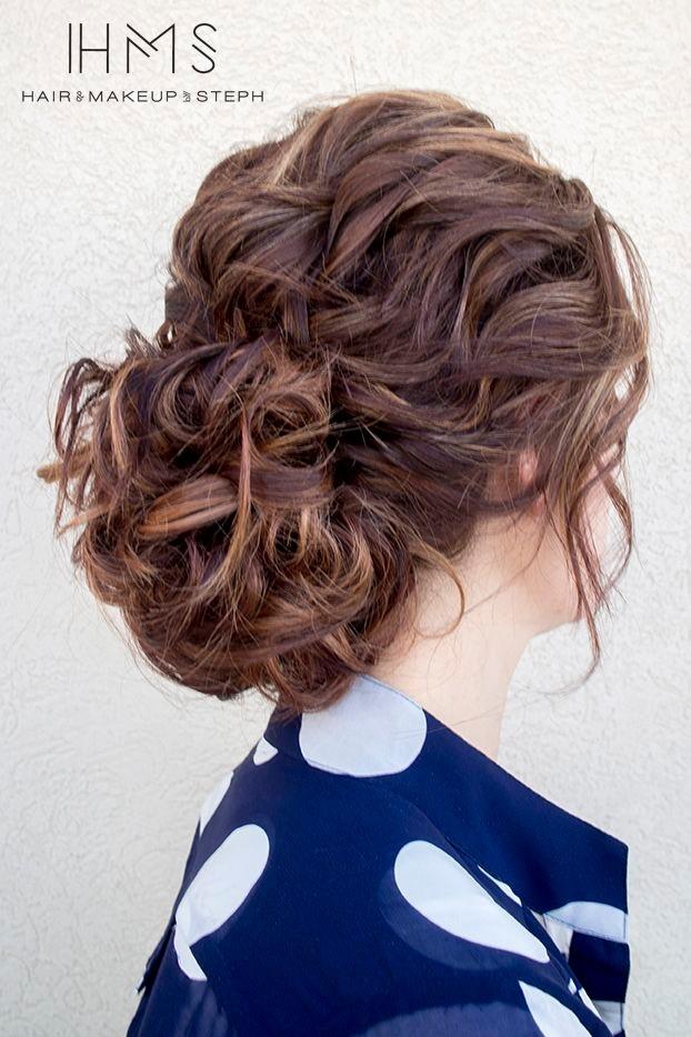 coiffure-cheveux-bouclés-15