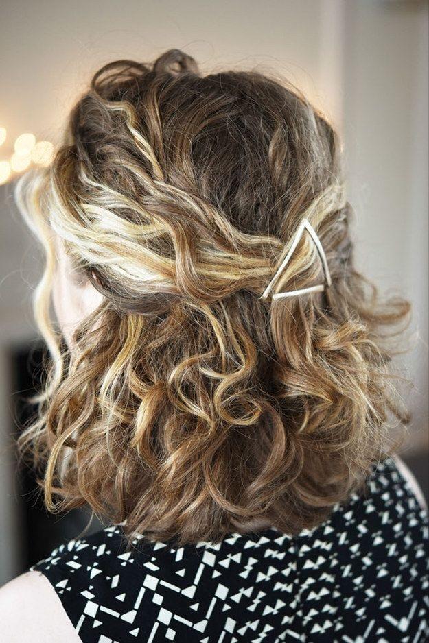 coiffure-cheveux-bouclés-16