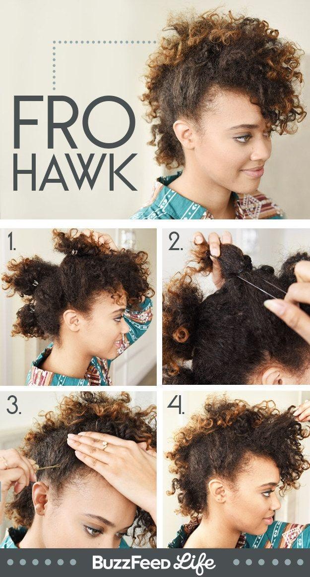 coiffure-cheveux-bouclés-25