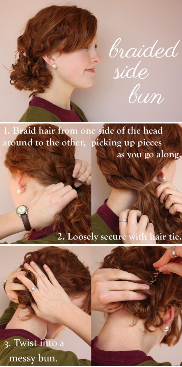 coiffure-cheveux-bouclés-9