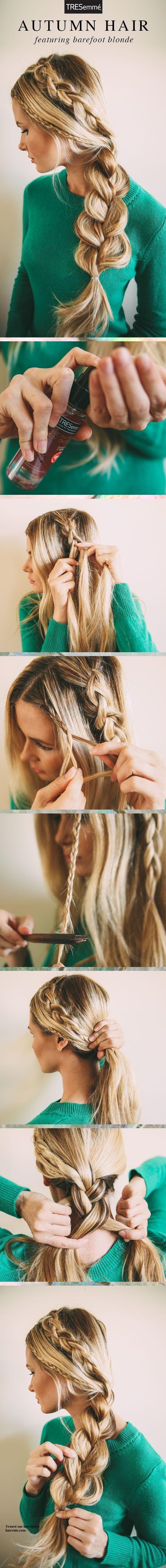 coiffure-ete-12