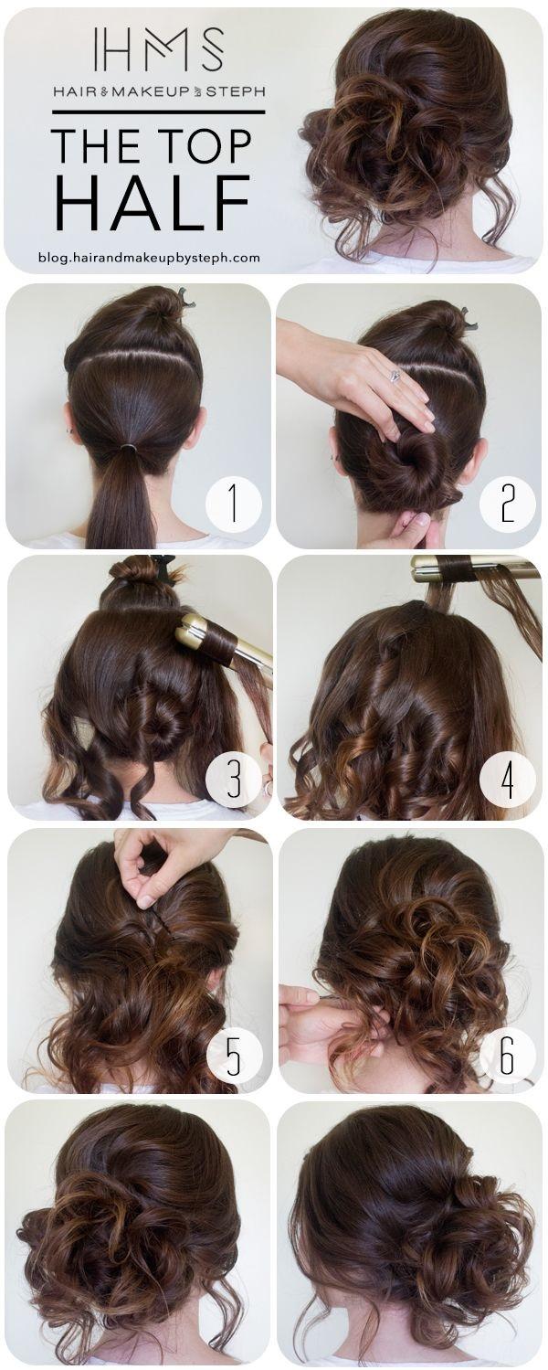 coiffure-ete-3