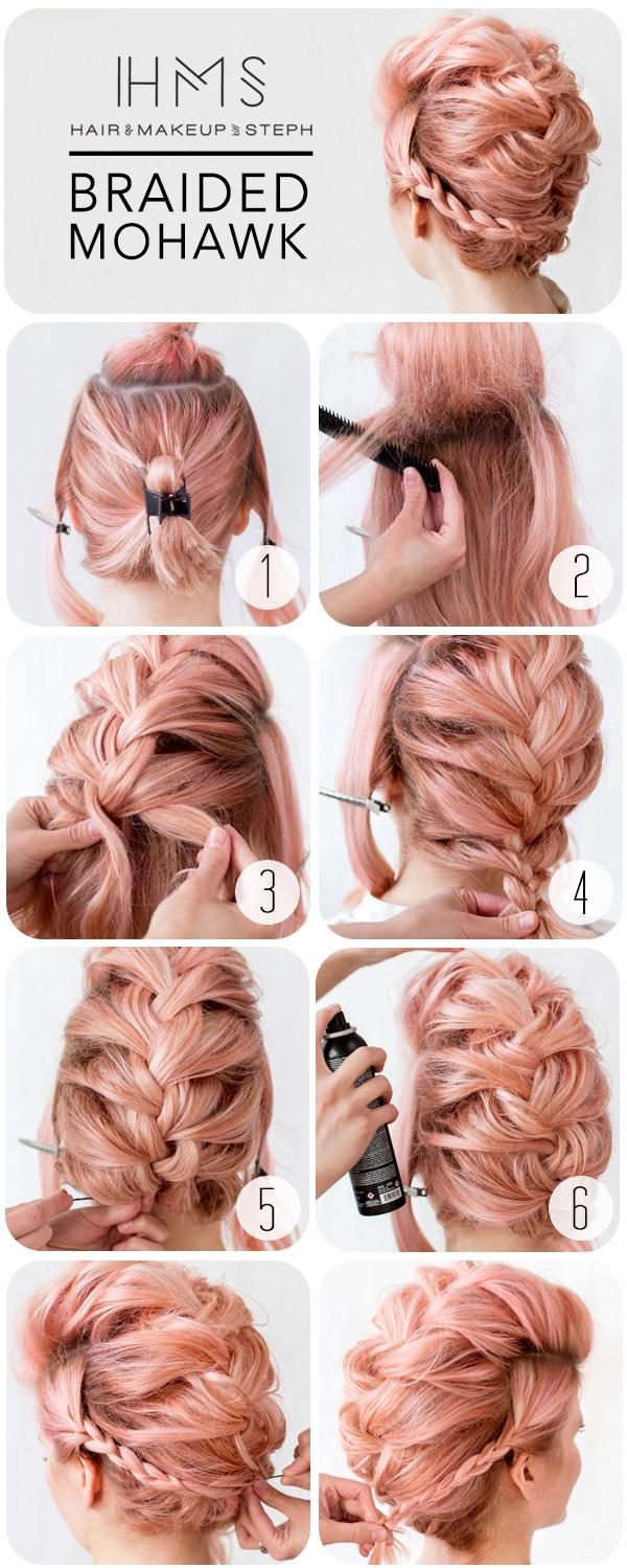 coiffure-ete-4