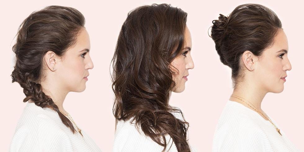 coiffure-ete-9