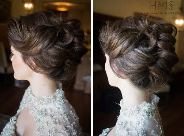 coiffure-mariée-2015-1