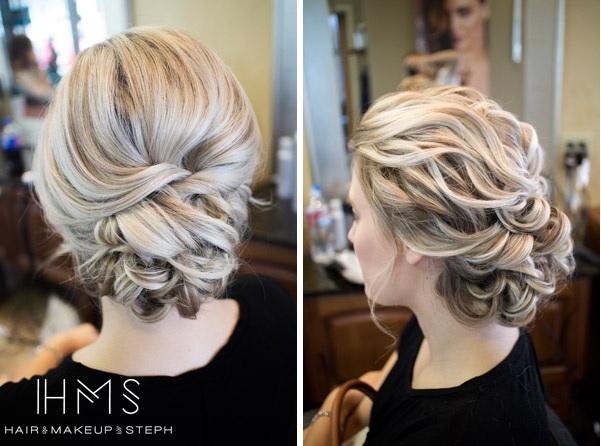 coiffure-mariée-2015-11
