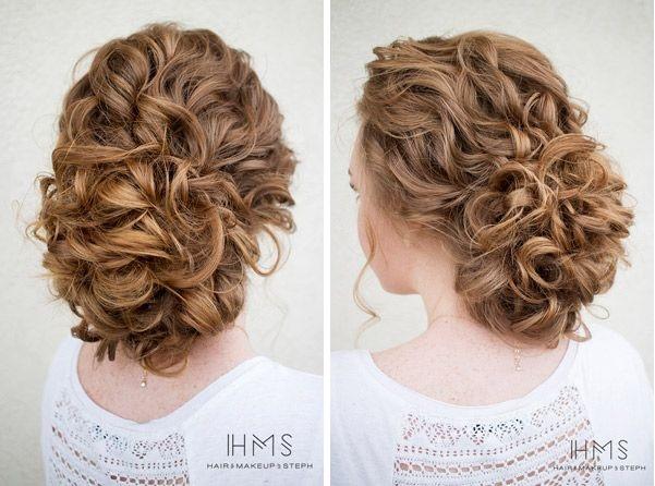 coiffure-mariée-2015-13