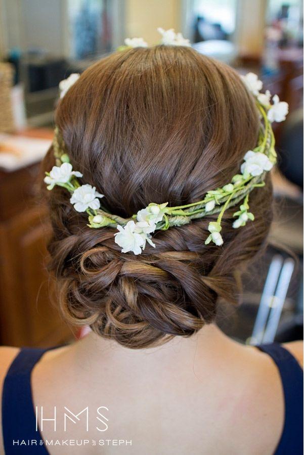 coiffure-mariée-2015-14