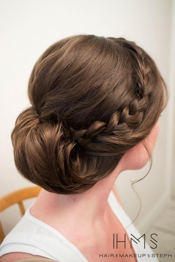 coiffure-mariée-2015-16