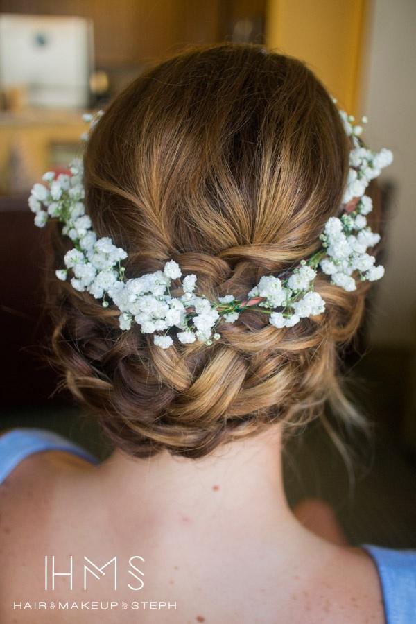 coiffure-mariée-2015-17