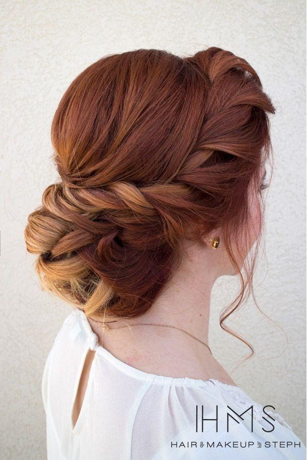 coiffure-mariée-2015-18