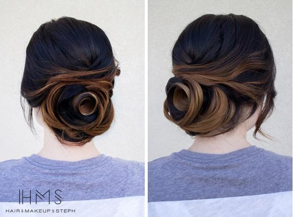 coiffure-mariée-2015-19