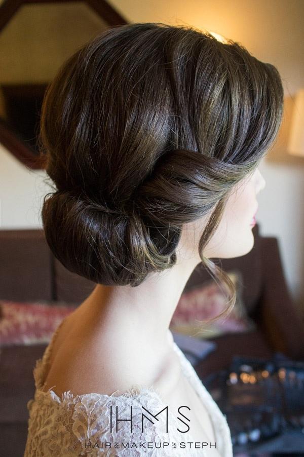 coiffure-mariée-2015-2