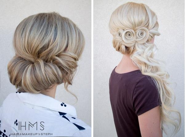coiffure-mariée-2015-20