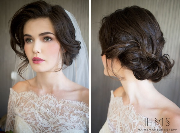 coiffure-mariée-2015-3