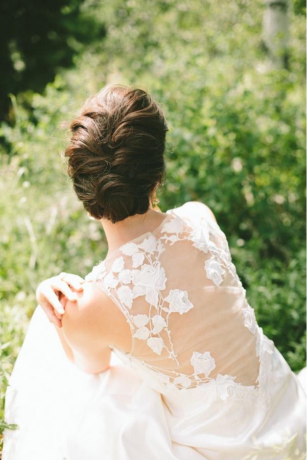 coiffure-mariée-2015-5