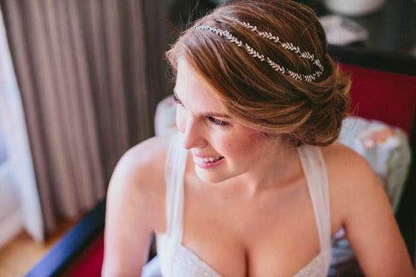 coiffure-mariée-2015-6