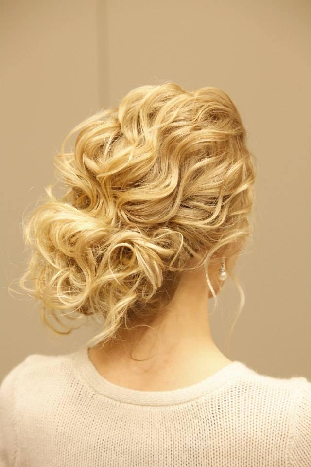 coiffure-mariée-2015-7