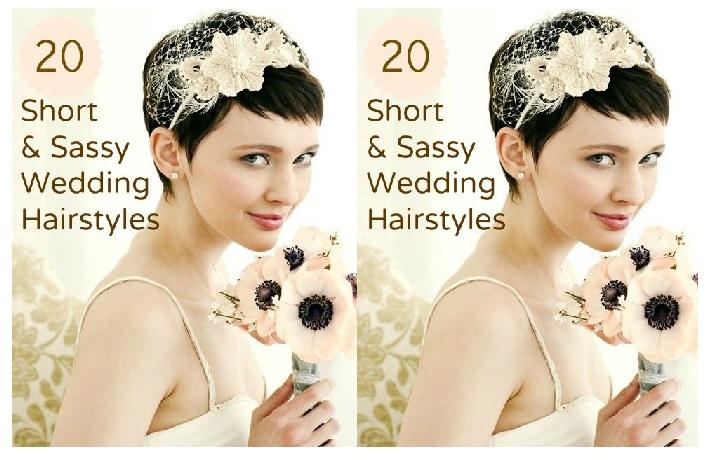 coiffure-mariées-cheveux-courts-0