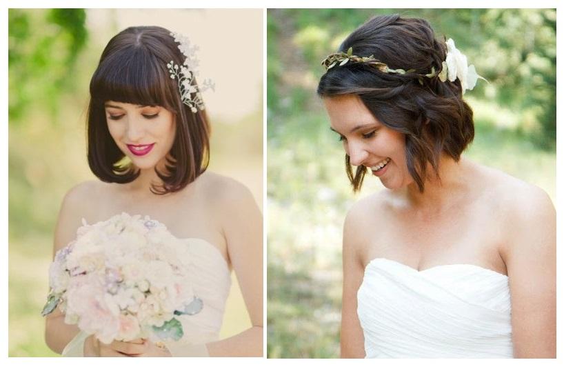 coiffure-mariées-cheveux-courts-11