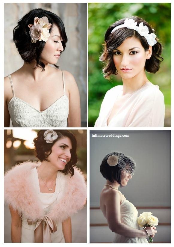 coiffure-mariées-cheveux-courts-4