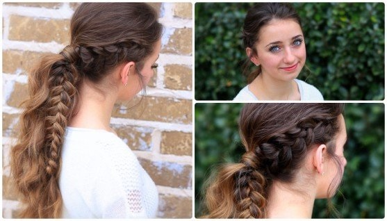 coiffure-petite-fille-10