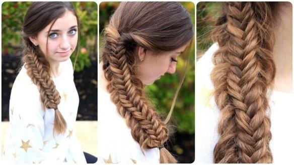 coiffure-petite-fille-12