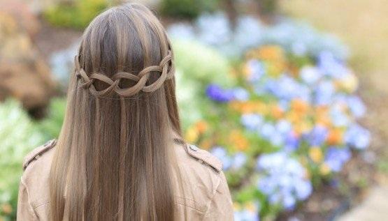 coiffure-petite-fille-3