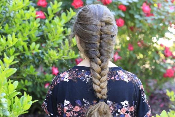 coiffure-petite-fille-4