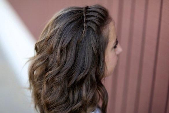 coiffure-petite-fille-6