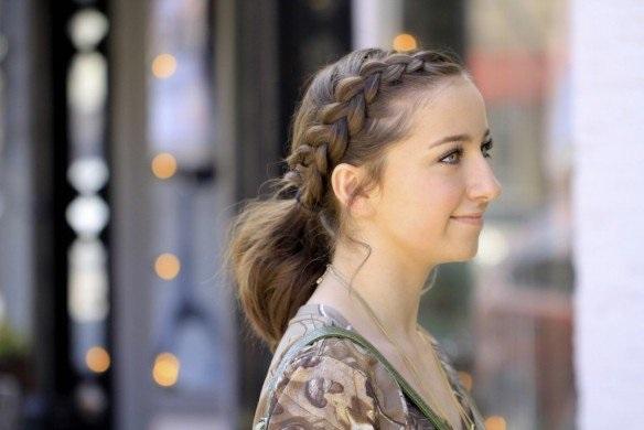 coiffure-petite-fille-8