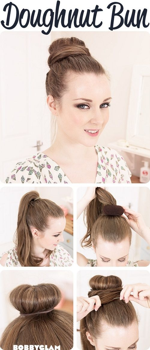 coiffure-simple-facile-1