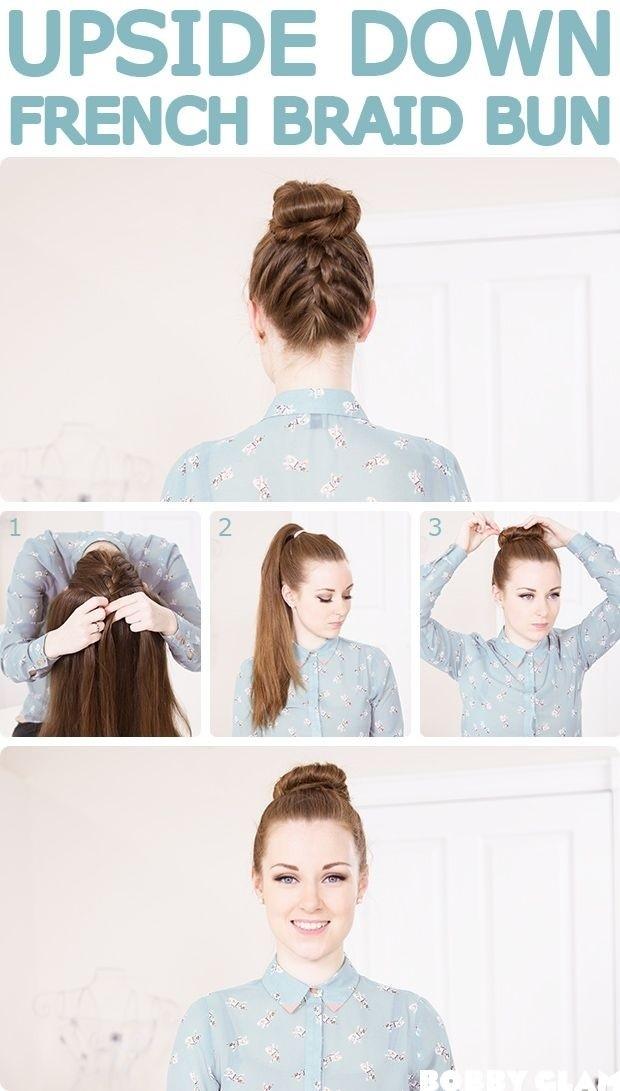 coiffure-simple-facile-10
