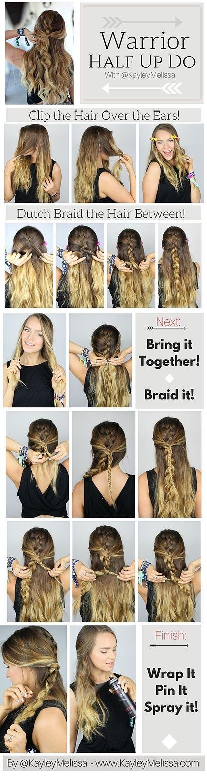 coiffure-simple-facile-12