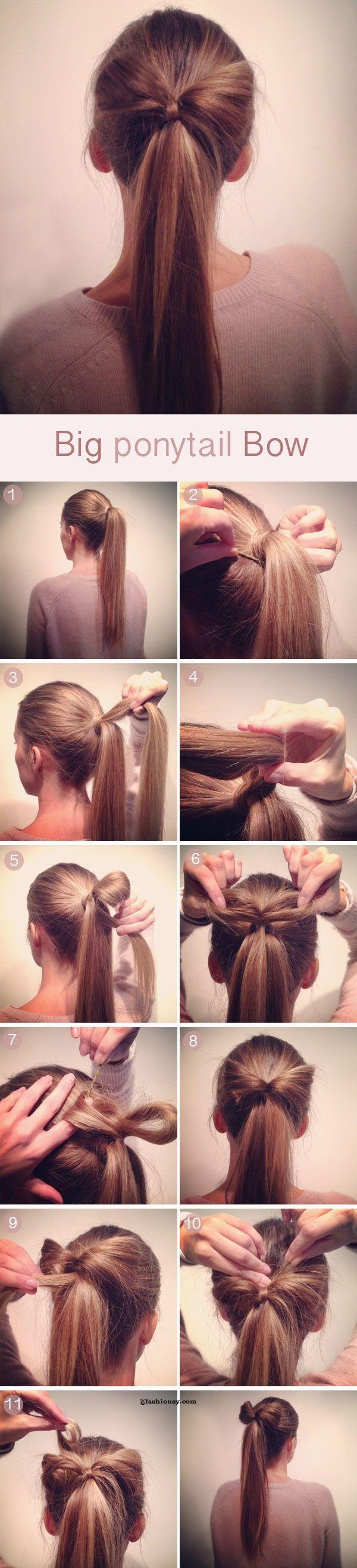 coiffure-simple-facile-13